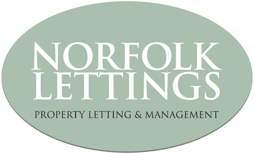 Norfolk Lettings - Property Letting & Management